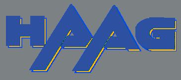 Haag Stahl- und Metallbau
