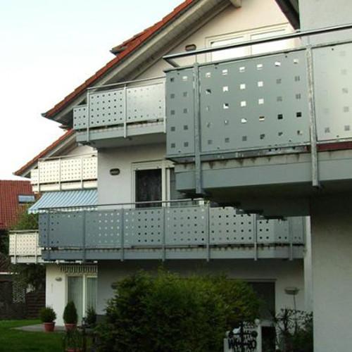 balkongelaender-500x500
